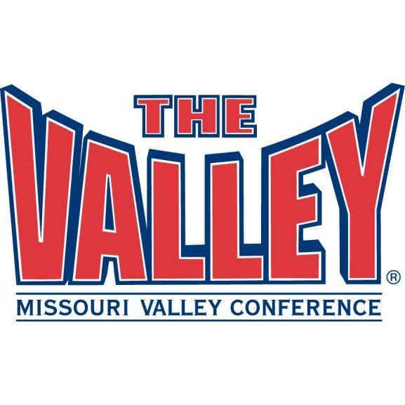 Post Thumbnail of Zapowiedź turnieju konferencji 2015/16 - Missouri Valley Conference.
