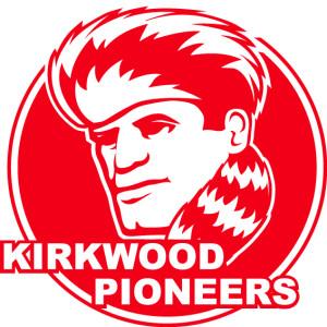 Kirkwood_High_SchoolBoys634229841467862564